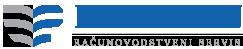 Plastron d.o.o. – Sarajevo – Računovodstvene usluge – Revizorske usluge – Porezno zastupanje – Obračun plata – Plastron d.o.o.Plastron d.o.o.
